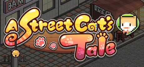 A Street Cat's Tale stats facts