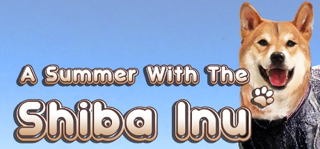 A Summer with the Shiba Inu stats facts