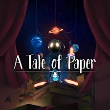 A Tale of Paper stats facts