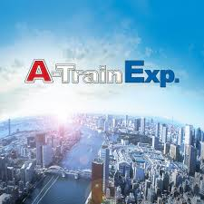 A-Train Express stats facts