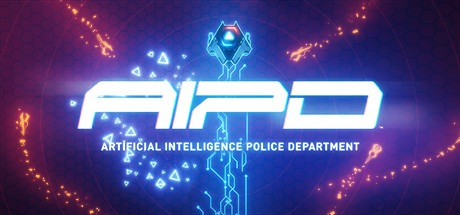 AIPD stats facts