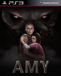 AMY stats facts