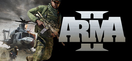 ARMA 2 stats facts