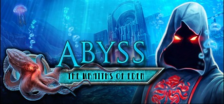 Abyss The Wraiths of Eden stats facts