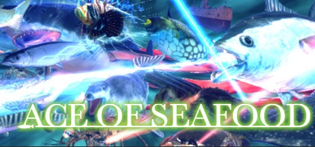 Ace of Seafood stats facts