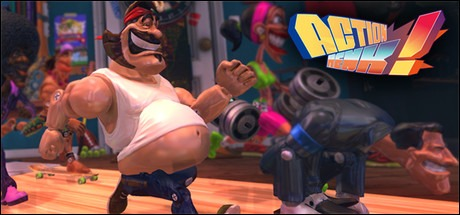 Action Henk stats facts