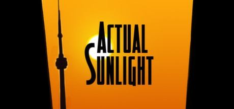 Actual Sunlight stats facts