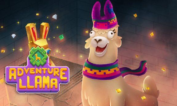 Adventure Llama stats facts