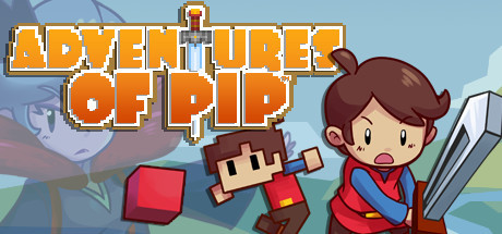 Adventures of Pip stats facts