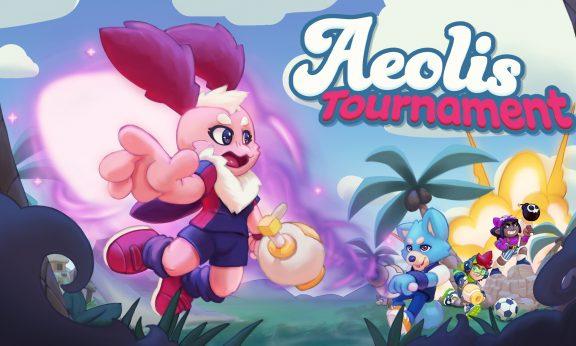 Aeolis Tournament stats facts