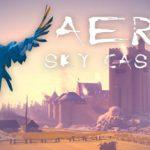 Aery: Sky Castle