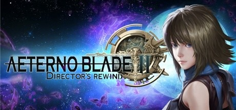 AeternoBlade II stats facts