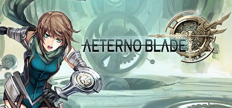 AeternoBlade stats facts