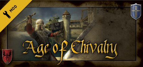 Age of Chivalry stats facts