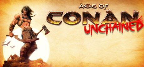 Age of Conan stats facts