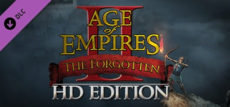 Age of Empires II The Forgotten stats facts