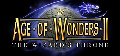Age of Wonders II The Wizard's Throne stats facts