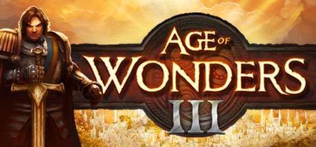 Age of Wonders III stats facts