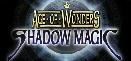 Age of Wonders Shadow Magic stats facts