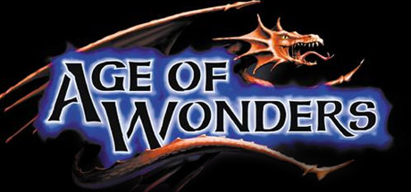 Age of Wonders stats facts