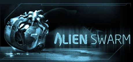Alien Swarm stats facts