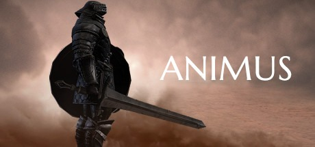 Animus Stand Alone stats facts