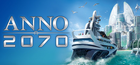 Anno 2070 stats facts