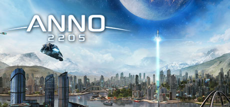 Anno 2205 stats facts