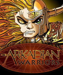Arkadian Warriors stats facts