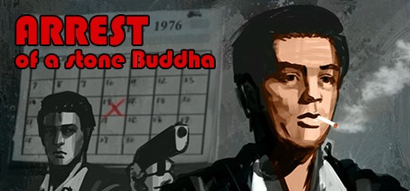 Arrest of a Stone Buddha stats facts