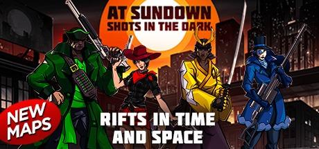 At Sundown Shots in the Dark stats facts