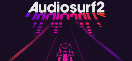 Audiosurf 2 stats facts
