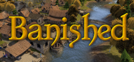 Banished stats facts