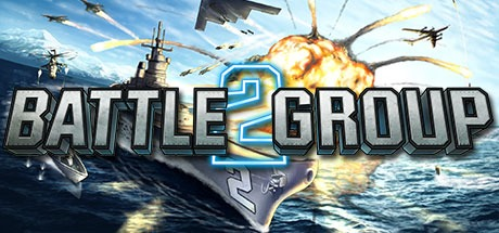 Battle Group 2 stats facts