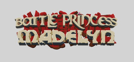 Battle Princess Madelyn stats facts