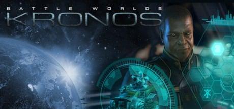 Battle Worlds Kronos stats facts