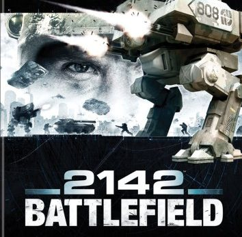 Battlefield 2142 stats facts