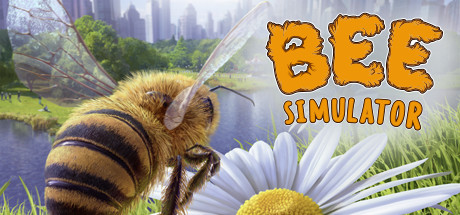 Bee Simulator stats facts