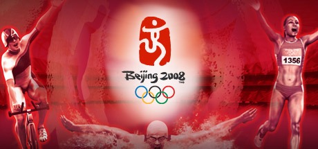 Beijing 2008 stats facts