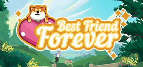Best Friend Forever stats facts