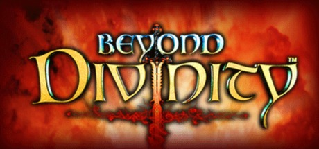 Beyond Divinity stats facts