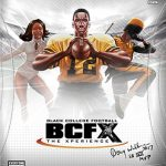Black College Football: The Xperience