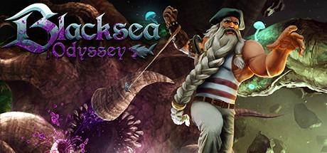 Blacksea Odyssey stats facts