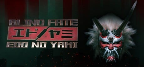 Blind Fate Edo no Yami stats facts