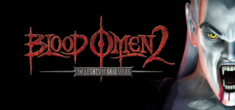Blood Omen 2 stats facts
