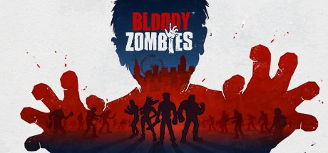 Bloody Zombies stats facts