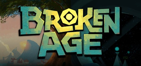Broken Age stats facts