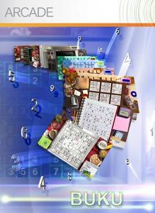 Buku Sudoku stats facts