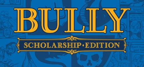 Bully Scholarship Edition stats facts