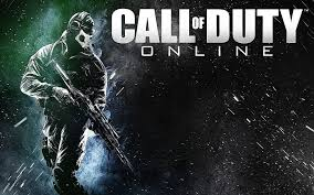 Call of Duty Online stats facts